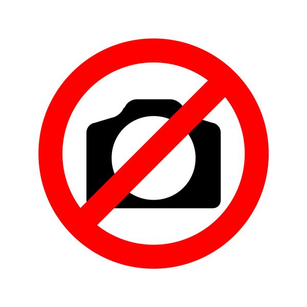dj khoded its allowed